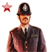 Item BribedPoliceman ruby 01