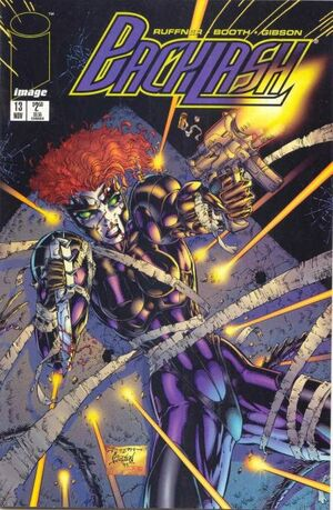 Backlash Vol 1 13
