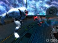Spider-man-edge-of-time-wii 103410-1