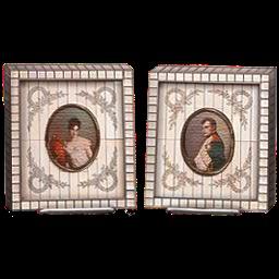 Napoleon_and_Josephine_Portraits.png