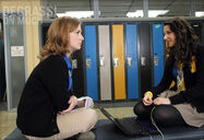 Degrassi-episode-41-07