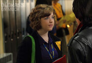 Degrassi-episode-38-13