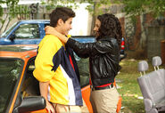 Degrassi-episode-36-02