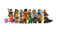 Lego-8805-Minifiguren-Serie-5