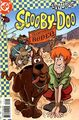 Scooby-Doo Vol 1 15