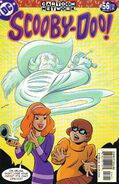 Scooby-Doo Vol 1 56