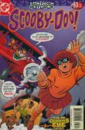 Scooby-Doo Vol 1 63