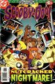 Scooby-Doo Vol 1 43
