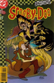 Scooby-Doo Vol 1 11