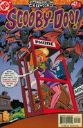 Scooby-Doo Vol 1 47