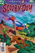 Scooby-Doo Vol 1 80