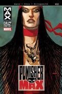 Punishermax Vol 1 20