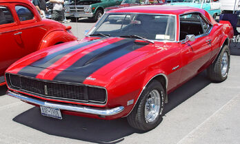 1968-Chevrolet-Camaro-RS-Red-Black-Stripes-sy