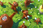 Illumination-entertainment-dr-seuss-the-lorax-movie-02