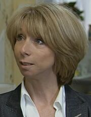 Gail platt 2008