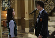 Degrassi-episode-three-11