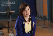Degrassi-episode-ten-07
