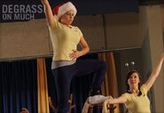 Degrassi-episode-ten-26