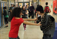 Degrassi-episode-15-06