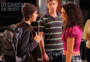 Degrassi-episode-15-14