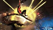 Spider-man-edge-of-time-20110825114148069 640w
