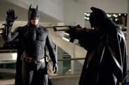 Thedarkknight25qj6