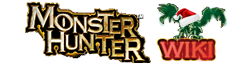 Monster-hunter-Wiki-wordmark