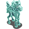 Frozen Pegasus Foal-icon