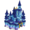 Ice Palace-icon