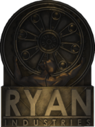 427px-Ryan Industries Logo