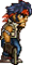 30px-Male_Player_picture_001.png