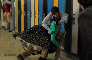 Degrassi-episode-1107-02