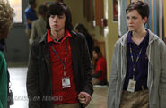 Degrassi-episode-1107-07