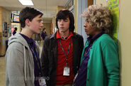 Degrassi-episode-1107-12