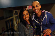 Degrassi-episode-1113-03