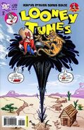 Looney Tunes Vol 1 169