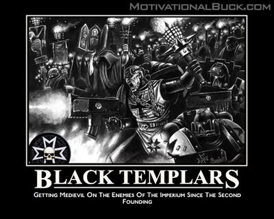 Blacktemplars-movitational-poster