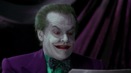 JackNicholsonJoker-1