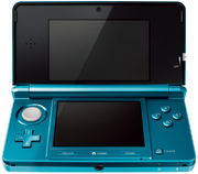 545px-Nintendo3DS 1