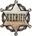 Sheriff multijugador