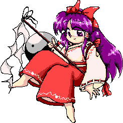 Th04Reimu