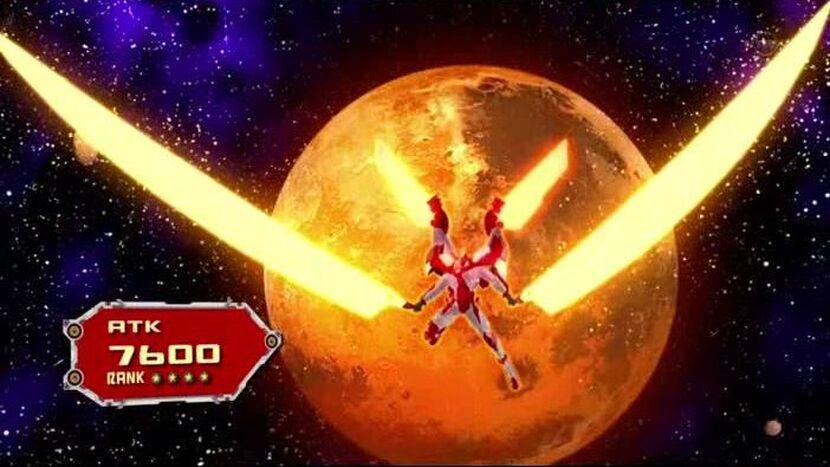 Yu-Gi-Oh ! Zexal Saison 1 Épisode 38 830px-Ep038preview