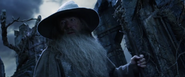 The Hobbit-An Unexpected Journey-Gandalf2
