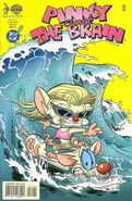 Pinky and the Brain Vol 1 12