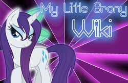 MLB-Rarity-Header