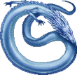 FF4PSP Crystal Dragon