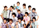 Superjunior131