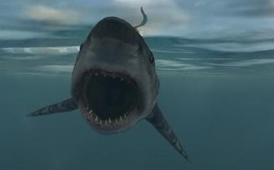 Shark-Crysis.png
