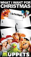 Muppet-fb-christmas2