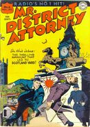 Mr. District Attorney Vol 1 6